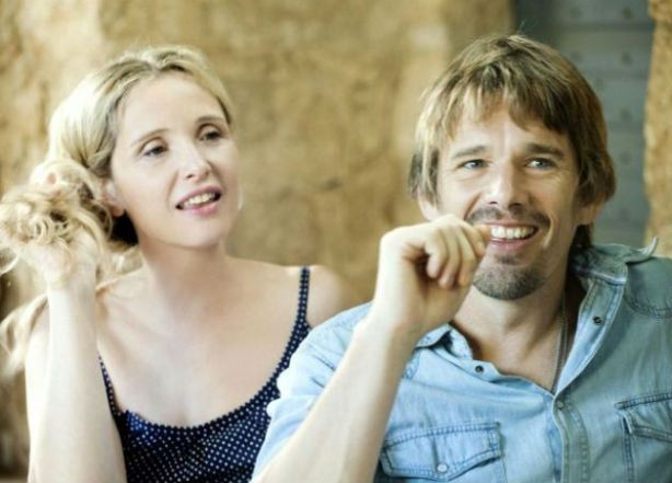 before-midnight-ethan-hawke-julie-delpy-photos