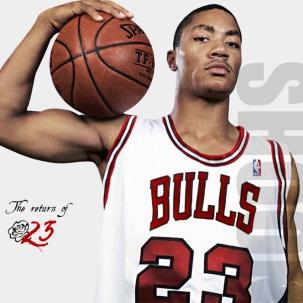 Derrick-Rose-