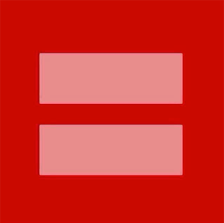 MARRIAGE-EQUALITY-MEME