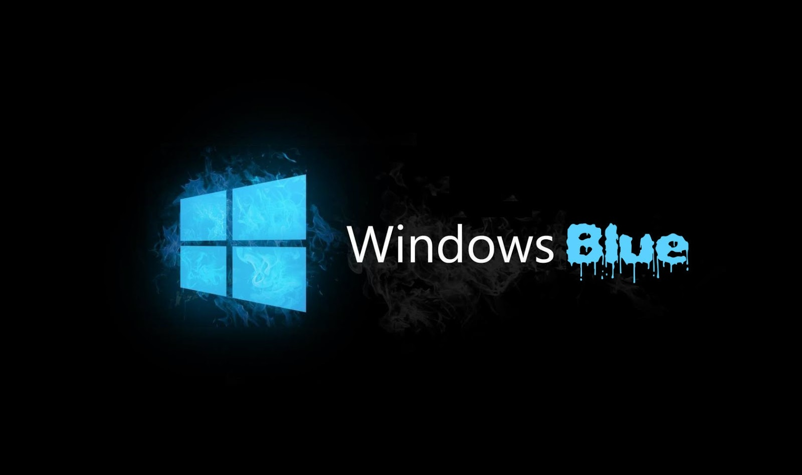 microsoft officially talks about windows blue  announces